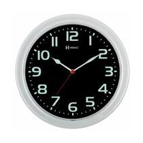 Relógio De Parede Herweg Ref: 660016-196 -