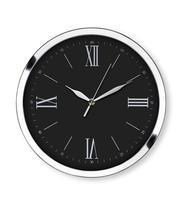 Relógio de Parede p/ Cozinha Mek 30cm UNICA - Jolitex