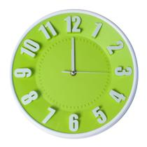 Relógio de Parede XD856 N214735-9-Ztg -