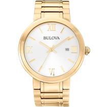 Relógio de Pulso Bulova Wb26146h -
