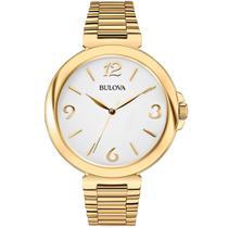 Relógio de Pulso  Bulova Wb27850h -