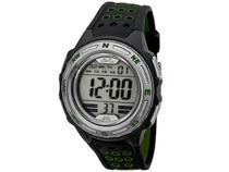 Relógio de Pulso Masculino Esportivo Digital - Cronômetro - Cosmos OS 41191 G