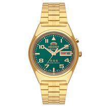 Relógio de Pulso Orient Automático Unissex 469GP083 -