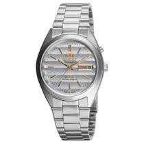 Relógio de Pulso Orient Automático Unissex 469WA3F -