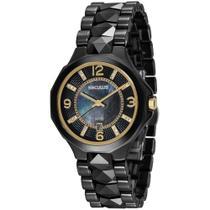 Relógio de Pulso Seculus Feminino 20540L0SVNQ1 -