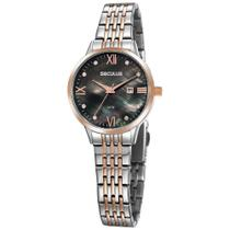 Relógio de Pulso Seculus Feminino 20840LPSV -