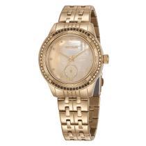 Relógio de Pulso Seculus Feminino 24744LPSVDA1 -