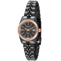 Relógio de Pulso Seculus Feminino Decalque 77025LPSVUA5 -