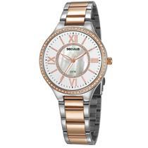 Relógio de Pulso Seculus Feminino Misto 20750LPSVGS1 -
