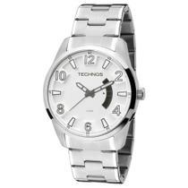 Relógio de Pulso Technos Masculino 2115KSU -