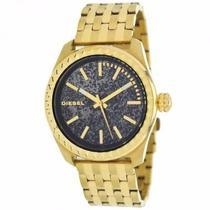 ac44f9f0dc1 Relógio Feminino - Relógios e Relojoaria