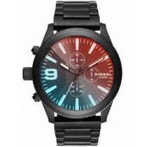 3c6a70cf464 Relógio Masculino diesel - Relógios e Relojoaria
