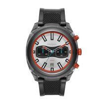 Relógio Diesel DZ4509 Masculino -