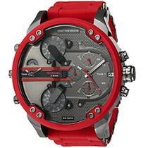 Relógio Diesel DZ7370 -