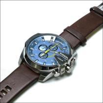 Relógio Diesel Masculino Cronógrafo DZ4281 -