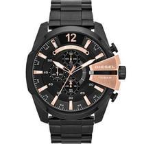 Relógio Diesel Masculino DZ4309/1PN -