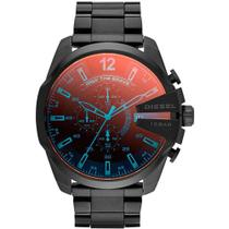 7d3569f24 Relógio Masculino - Relógios e Relojoaria | Magazine Luiza