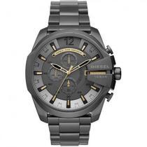 7f97628bf Relógio DIESEL Masculino DZ4466 -