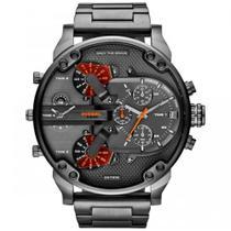 Relógio Diesel Masculino DZ7315 -