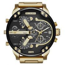 Relógio Diesel Masculino Dz7333/4pn -