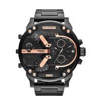 Relógio Diesel Masculino Mr. Daddy DZ7312 -