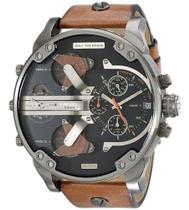 Relógio Diesel Masculino Mr. Daddy DZ7332 -