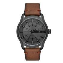 7abfac2c8 Relógio Diesel Masculino smartwatch DZ1869/0MN -