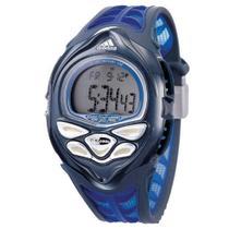 Relógio Digital Adidas WA48114 -