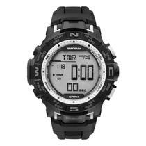 Relógio Digital Masculino Mormaii - MO1173D8K -