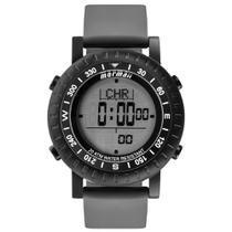 Relógio Digital Mormaii MO1152A/8P -