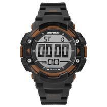 Relógio Digital Mormaii MO15190AB/8L -