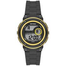 Relógio Digital Mormaii MO8740AA/8Y -