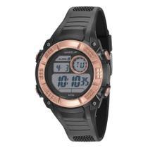 Relógio Digital Speedo 11002L0EVNP1 Feminino -