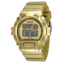Relógio Digital Speedo 65083L0EV -