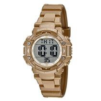 Relógio Digital Speedo 80631L0EV -