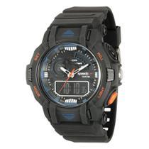 Relógio Digital Speedo 81151G0EV -