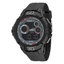 Relógio Digital Speedo 81157G0EV -