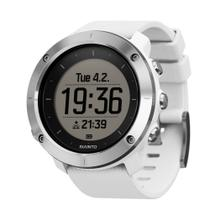 Relógio digital unisex SUUNTO SS021842000 -
