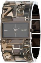 Relógio Dkny Analógico - Ny8153 -