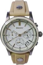 Relógio Dkny Crono - Ny8174 -