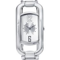 Relógio DKNY Feminino -