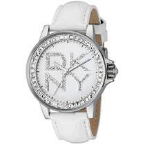 Relógio Dkny - Gny4788n -  Analógico -