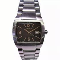 Relógio Dkny - Ny1108 - Analógico -