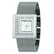 Relógio Dkny,  Ny4347n , Analógico -