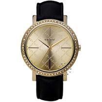 Relógio Dkny - Ny4960 - Analógico -