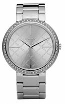 Relógio DKNY - NY4961 -