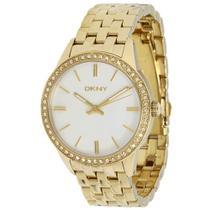 Relógio Dkny - Ny4999 -