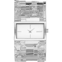 Relógio Dkny - Ny8151 -
