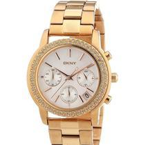 Relógio Dkny - Ny8432 -