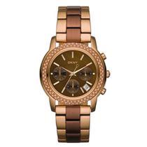 Relógio Dkny - Ny8433 - Cronógrafo -